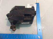 09-14 ACURA TSX ENGINE 2.4L UNDER HOOD FUSE RELAY BOX FUSEBOX OEM E