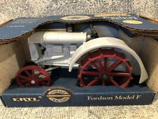 Fordson Model F 1/16 Made In USA