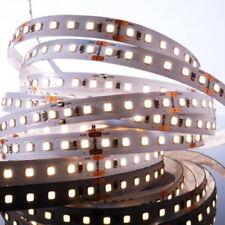 Lichtschläuche & -ketten m Länge LED Chip 2835 20V 24V