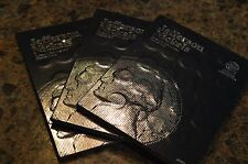 Complete 1938-2016 Jefferson Nickel Collection, 177 pc unc from 1952s thru 2016