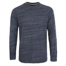 Ropa de hombre azul G-Star 100% algodón