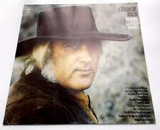 Charlie Rich Behind Closed Doors 1973 Epic 32247 Country Vinyl LP Strong VG+