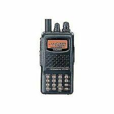 Yaesu FT-60R 5W Dual Band Handheld Amateur Radio Transceiver