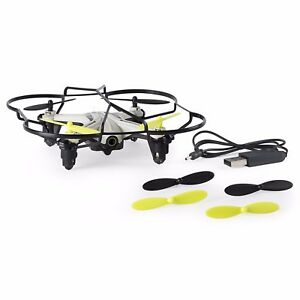 Air Hogs X Stream Video Wifi Drone Ages 10+ Plane Boys Play Fly Outdoor Indoor