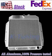 Radiators & Parts for Chevrolet 3100 for sale | eBay