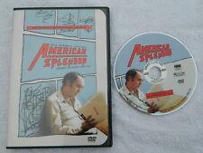 American Splendor - Dvd Screener (Dvd, 2004) Used - Test 00006000 ed