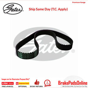 Timing Belt T835 for TOYOTA Dyna 150 LY220