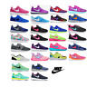 nike roshe trainers womens ladies youth kids shoes unisex all sizes