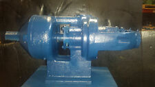 """2"""" Tuthill Pumps Model 2A (BRAND NEW)"""