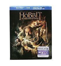 Widescreen HD DVD