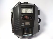 Stealth O Cam Sniper 8mp Infrared Game Trail Camera STC-DVIR8 8 Megapixel