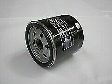 FOR CHEVROLET DAEWOO LACETTI ROVER SD1 SAAB 900 9000 MAHLE OIL FILTER