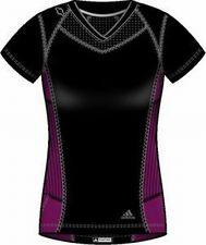 Adidas Supernova S/S Tee W Camiseta p93266 TALLA 38