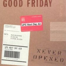 Good Friday by Good Friday