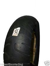GOMMA PNEUMATICO CEAT 140/70 -12 60L TL RIO   1416800