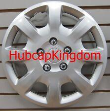 "NEW 2006-2009 MITSUBISHI GALANT 16"" 8-spoke Hubcap Wheelcover"