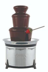 Sephra Professional Home Chocolate Fountains