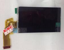 Nuovo LCD Schermo Per Canon IXUS 110 Camera Monitor Sostituzione Parte Pezzo