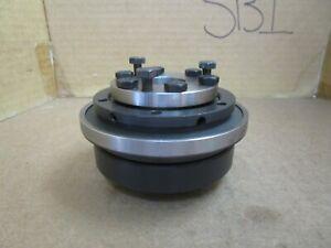 R+W Torque Limiter Safety Clutch A04.12.21.2D A0412212D New