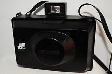 Polaroid EE100 Special pack film instant ,fp100c,lomography, fantastic plastic