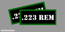 price of 223 Ammo Travelbon.us