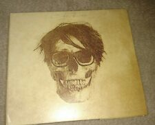 BUTCH WALKER cd STAY GOLD southgang marvelous 3 free US shipping