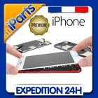 ECRAN LCD VITRE TACTILE SUR CHASSIS COMPLET IPHONE 6 6S 7 8 PLUS + OUTILS + FILM <br/> VENDEUR TOP FIABILITÉ DEPUIS 2011 !! QUALITÉ PREMIUM !!
