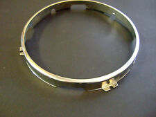 Lucas 554872 Retaining Rim for F700 Lamps NOS JB13 vintage classic cars