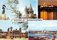 B28534 Budapest  hungary
