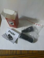 New Pride Mobility XLR USB Charger Adapter for Scooters / Wheelchairs ACC1704791