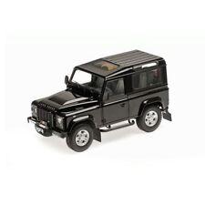 Articoli di modellismo statico grigio per Land Rover