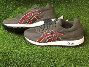 Asics  GT II unisex Sneaker Laufschuhe  [ HN416 1125 ] Gr. 39 Neu OVP