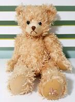 Settler Bears Teddy Bear Plush Toy Articulated Jointed Bear 42cm Tall!