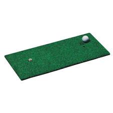 NEW IZZO Golf 1' X 2' Hitting Practice Mat