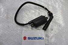 SUZUKI VX 800 VS51B BOBINE D'ALLUMAGE Connecteur câble 1 pièce #r7460