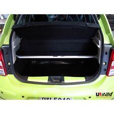 Nissan Micra 1.2 k13  Ultra Racing Barra duomi anteriore superiore acciaio