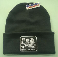 BEDFORD CF1 CF2 BOB HAT