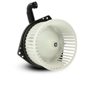 Blower Motor A/C fits NISSAN PATHFINDER 96-04/ INFINITI G20 01-02 & I30 96-99