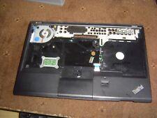 LENOVO X230 MOTHERBOARD & BASE i3 2.4GHz FRU 04W3720 WORKING OK REF Q13