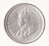 CB19) Australia 1912 6d in almost extremely fine condition