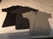 stafford tee shirts