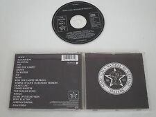 THE SISTERS OF MERCY / some girls wander by mistake (Merciful Lanzamiento