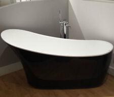 Black Baths