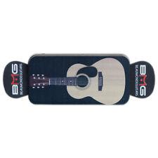 Gitar Quick Pick Acoustic - Black