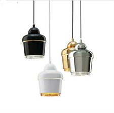 Finland Artek Home Decoration Lamp Led Chandelier Edison Pendant