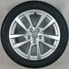 *NEU - Original Audi 17 Zoll Winter Kompletträder Felgen - A3 8V - *NEU