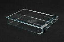 Kühlschrank Schublade : Miele schubladen für gefriergeräte & kühlschränke günstig kaufen ebay