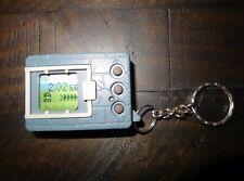 DIGIMON 1997 Bandai Digital Monster Handheld Electronic Game