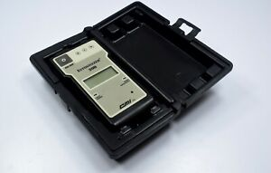 Intoxilyzer 300 breath alcohol screener professional tester compact analyzer
