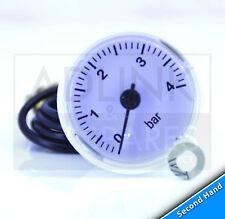 FERROLI Optimax 25c 25S & TEMPRA 18 24 30 CALDAIA MANOMETRO 39806330